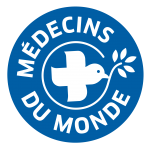 logo_mdm_fr_cmjn