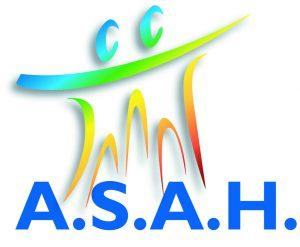 asah-logo